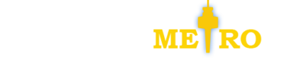 Sydney Metro Carpet Cleaning Blog