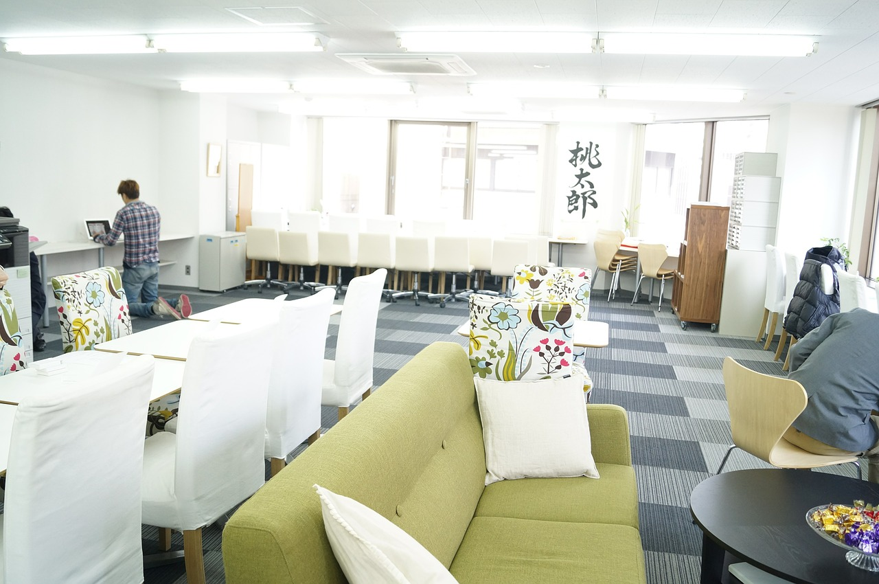 Professional Lounge Cleaning Services in Sydney