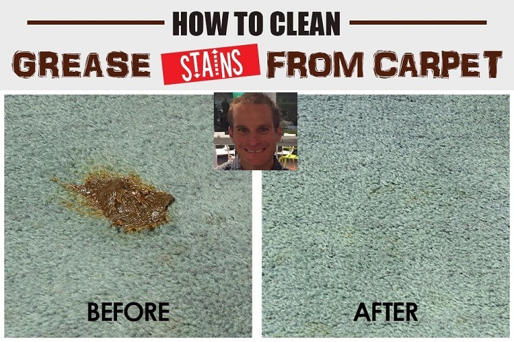 How-to-Clean-Grease-from-Your-Carpet
