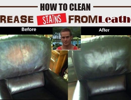 How-to-Clean-Grease-from-Your-Leather-Sydney-Metro-carpet-Cleaning